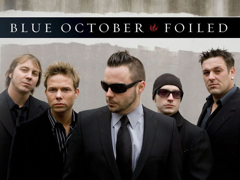 Blue-October-blue-october-178234_1280_960