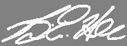 BEH Signature