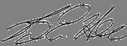 Brian Signature email